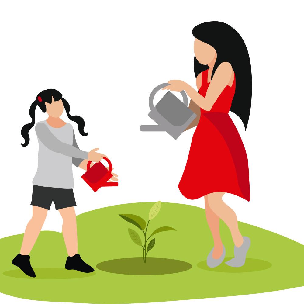 Smart Gardening | AL-KO garden care tips