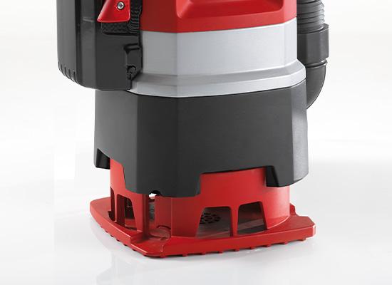 AL-KO dränkbara pumper | Pålitlig allroundpump