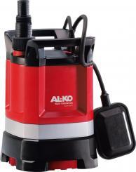 Dränkbar pump AL-KO SUB 12000 DS Comfort