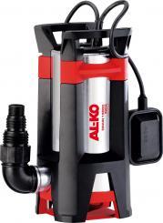 Dränkbar pump AL-KO DRAIN 15000 Inox Comfort