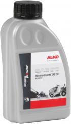 4-takt olja för AL-KO gräsklippare, SAE 30  0,6l