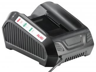 Batteriladdare AL-KO C 130 Li EnergyFlex