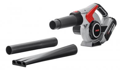Batterilövblåsare AL-KO LB 4060 EnergyFlex