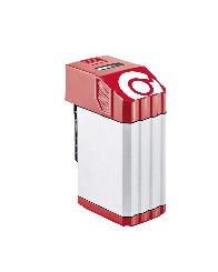 solo by AL-KO batteri B300 Li - 270 Wh PowerFlex