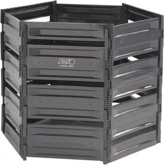 Kompostbehållare AL-KO Jumbo 800