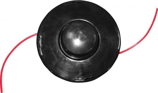 Trådhuvud för AL-KO bensinröjsågar