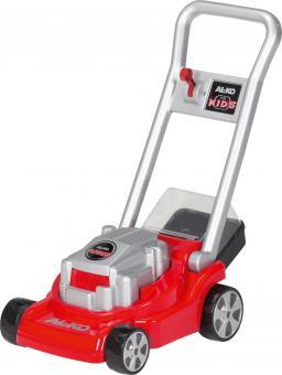 Leksaksgräsklippare Minimower