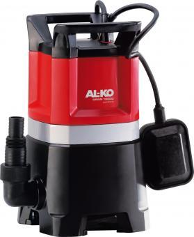 Dränkbar pump AL-KO DRAIN 10000 Comfort