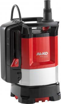 Dränkbar pump AL-KO SUB 13000 DS Premium