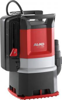 Dränkbar universalpump AL-KO Twin 14000 Premium