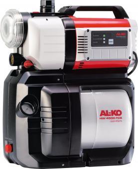 Hydroforpump AL-KO HW 4500 FCS Comfort
