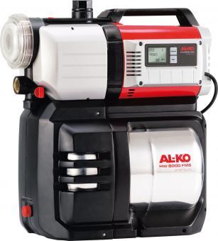 Hydroforpump AL-KO HW 5000 FMS Premium