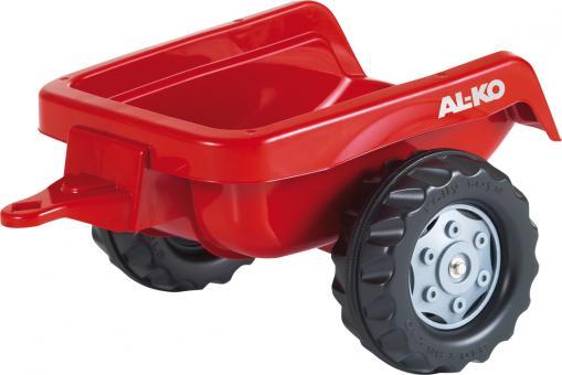 Släpvagn för AL-KO KidTrac