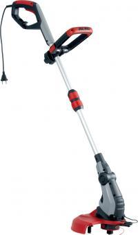 Eldriven trimmer AL-KO GTE 450 Comfort