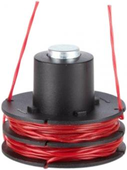 Extra trådspole AL-KO GTE 350, 450, 550