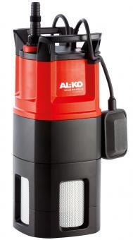Dränkbar tryckpump AL-KO DIVE 6300/4