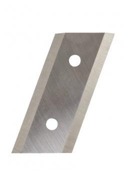 Knivsätt för kompostkvarn MH 2800