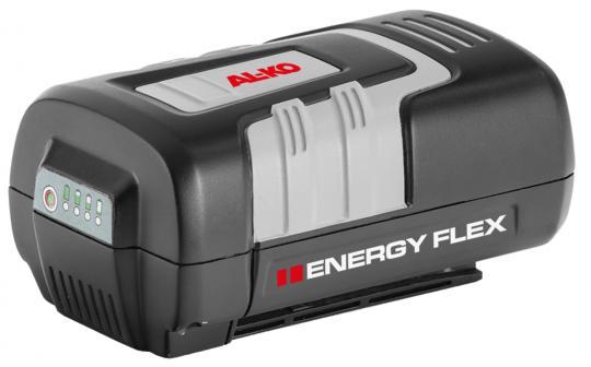 Batteri AL-KO B 150 Li EnergyFlex