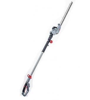 Stånghäcksaxen AL-KO HTA 2050 EasyFlex
