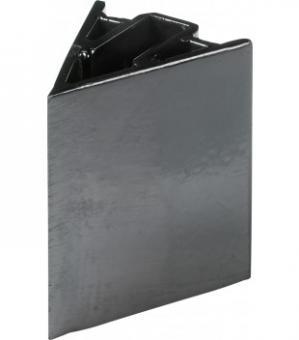 Drivkil för AL-KO vertikal vedklyv
