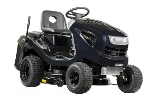 Trädgårdstraktor AL-KO T 15-93.9 HD-A Black Edition
