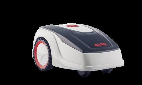 Robotgräsklippare AL-KO Robolinho® 300 E