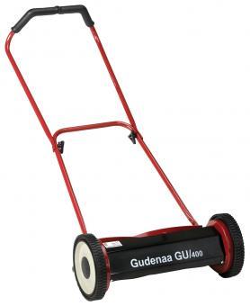 Gudenaa GU 400