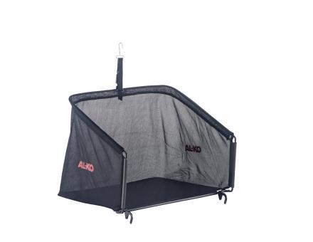 Gräsuppsamlingsbox AL-KO Razor Cut 38.1 HM Comfort
