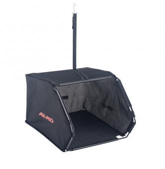 Gräsuppsamlingsbox AL-KO Razor Cut 38.1 HM Premium
