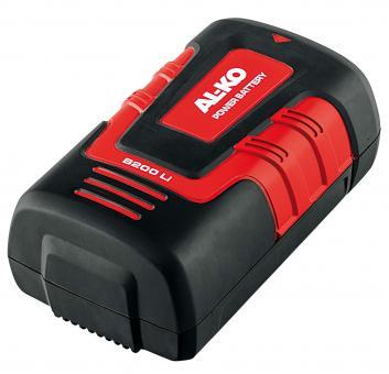 Batteri AL-KO B 200 Li EnergyFlex
