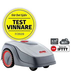 Robotgräsklippare AL-KO Robolinho® 500 W
